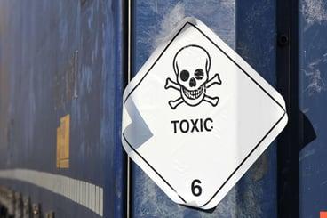 Toxic Substances-1