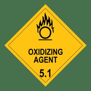 Compliant_5.1-Oxidizer