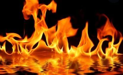 burn-1