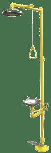 funnel-image-1