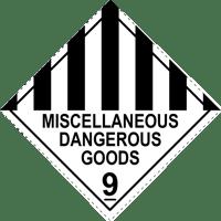 miselenous-image1