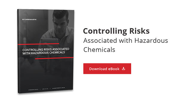 Controlling-risks-associated-with-hazardous-chemicals_1