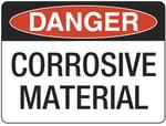 DANGER_Corrosive_Material