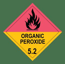 Compliant_5.2 ver 2 Organic Peroxide
