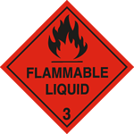 Flammable - Liquid 3.png