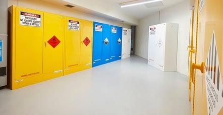 STOREMASTA safety cabinets-882606-edited