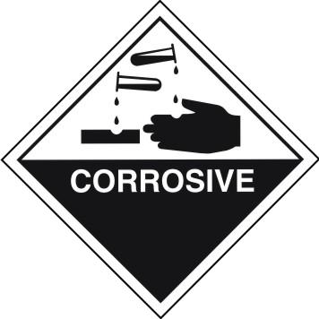 Corrosive Substances.png