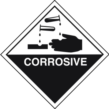 Corrosive Substances.png