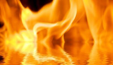STOREMASTA Blog Image  Flammable Liquids Safety Can your Workers Answer these questions