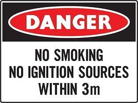 No smoking no ignition source within 3 meters-143564-edited