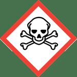 danger-1