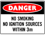 danger-image