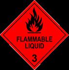 flamable-3-2