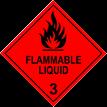 flamable-3