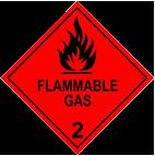 flameable-2-1