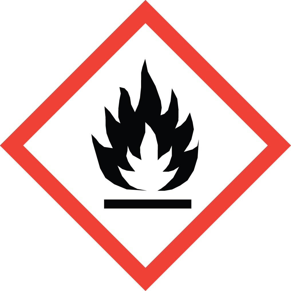 ghs-flame-pictogram.jpg