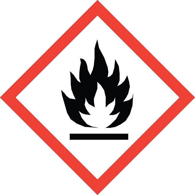 ghs-flame-pictogram.jpg