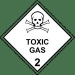handle-toxic-1