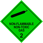 non-flamable-2