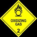 oxidising-gas-2
