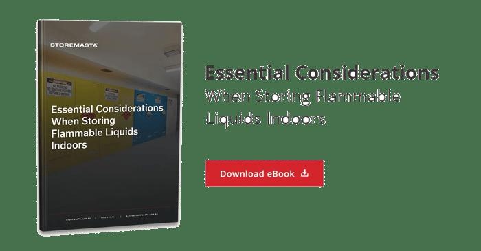 storemasta-download-book