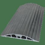 storemasta-steel-plate