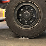 storemasta-tire