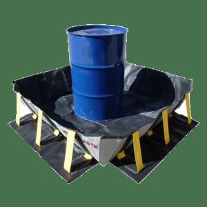 storemasta-tub-2