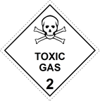 toxic-gas-png