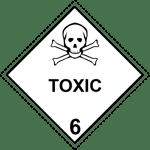 toxic-img