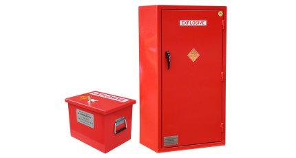Explosive Storage Cabinets.jpg