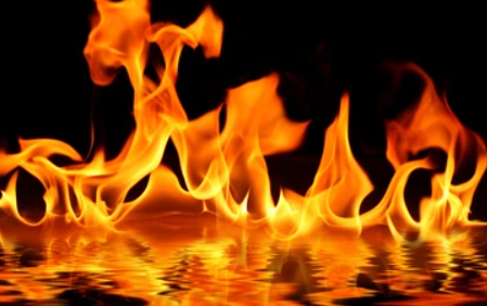 5 High Risk Uses Of Flammable Liquids Cabinets We See All The Time
