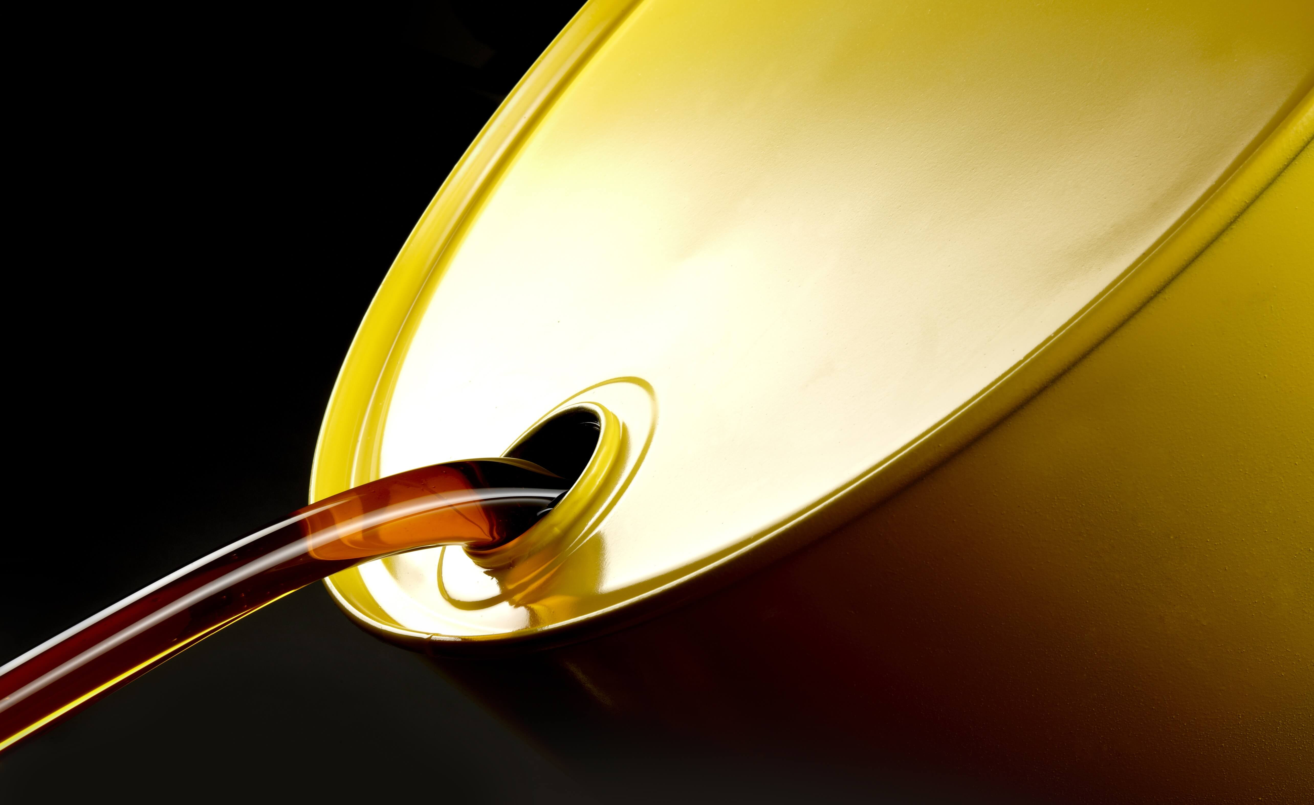 What is the difference between flammable and combustible liquids?