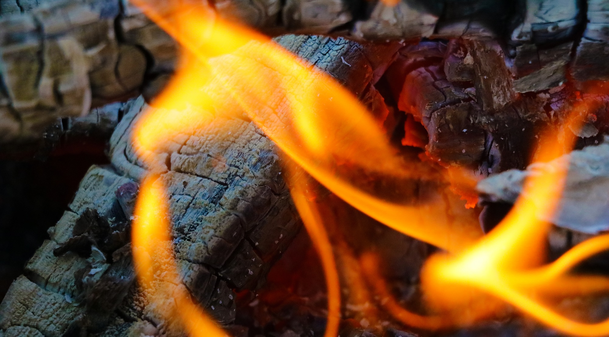 How to prevent workplace fires involving flammable liquids